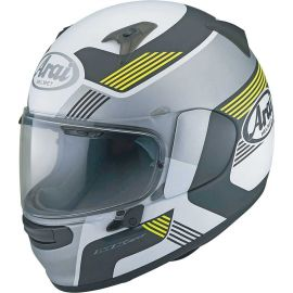 Casco Profile-V Copy