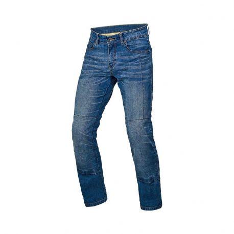Pantalon Revelin