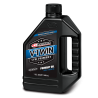 Lubricante Transmision V-Twin 100 % Syn. Primary (946 ml) Maxima