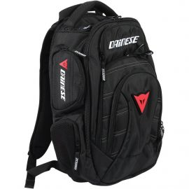 Backpack textil Gambit