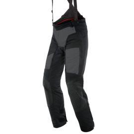 Pantalon D-Explorer 2 Gore-Tex