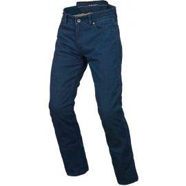 Pantalon Genius