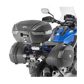 Kit Fijaciones para Maletero hor  p-HON NC 750X  16 Givi