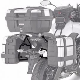 Soportes Laterales p- KAW Versys 650 15-17 Givi