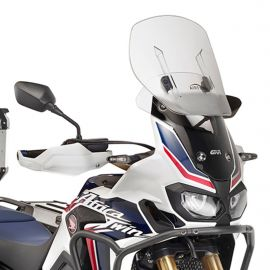 Parabrisas p-CRF1000L Africa Twin 16 Givi