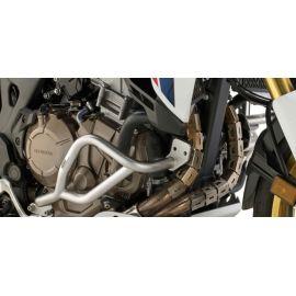Protectorr Tub de Motor CRF1000L Africa Twin 16 - 17 Givi