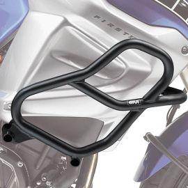 Protectorr Tub de Motor p-Yam XT 1200Z Super Teneré 10-17 Givi
