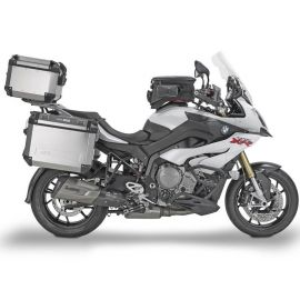 Protectorr Tub de Motor p-BMW S1000 XR v 15-16 Givi