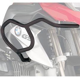 Protectorr Tubular p-R1200GS 13-14 Givi