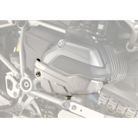 Protector de Motor p-R 1200 GS  13 Givi