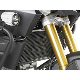 Protector de radiador p-DL 1000 V-Strom 14-17  Givi