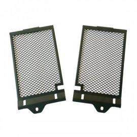 Protector de radiador p-R1200 GS 13-14  R1200 GS Adv 14-17 Givi