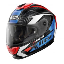 Casco X-903 Ultra Carbon Mobile