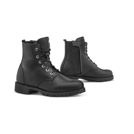 Botas Crystal  WP
