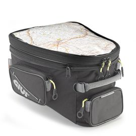 Bolsa de tanque textil 30lts P-enduro-trail GIVI