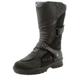 Botas ADVENTURE Tourer Lady