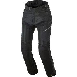 Pantalon Bora P/Mujer N