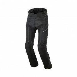 Pantalon Bora