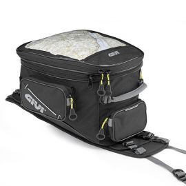Bolsa de Tanque Textil 25lts p-enduro-trail Givi