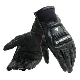 Guantes Steel Pro