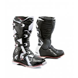 Botas DOMINATOR COM - Cross - Enduro