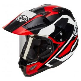 Casco Tour-X4 Catch