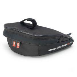 Bolsa porta herramientas Textil p-HON CROSSTUORER  1200 Givi