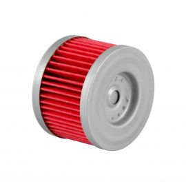 Filtro de Aceite KN-112 K&N
