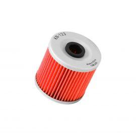 Filtro de Aceite KN-123 K&N