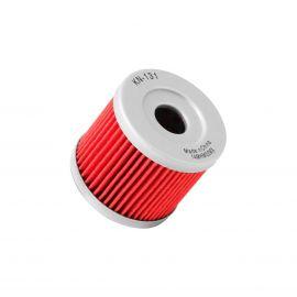 Filtro de Aceite KN-131 K&N
