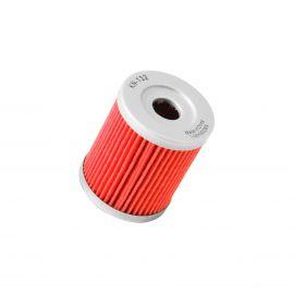 Filtro de Aceite KN-132 K&N