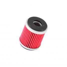 Filtro de Aceite KN-141 K&N
