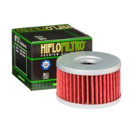 Filtro de Aceite HF137