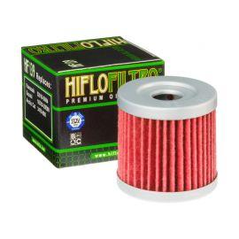Filtro de Aceite HF139
