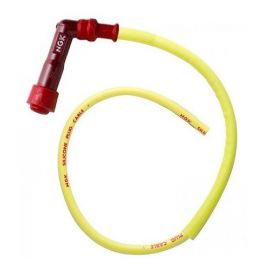 Capuchon con Cable XY11 NGK