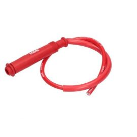 Cable CR3 NGK