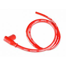 Cable CR6 NGK