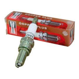 Bujia P-RG6HCC. CPR8EAChampion