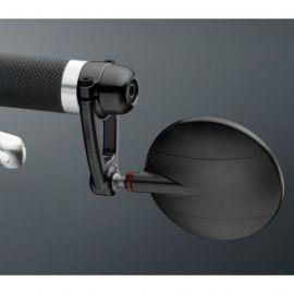 "Espejo ""SPY-ARM"" Ø 80 mm"