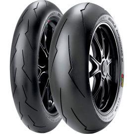 Super Corsa/SP