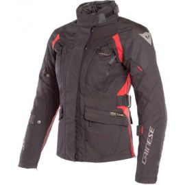 Chamarra X-Tourer p/mujer D-Dry