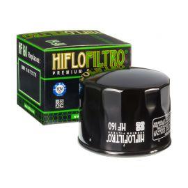 Filtro de Aceite  HF-160