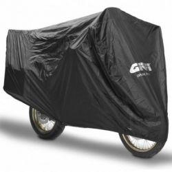 Cubre Moto Impermeable XL Givi