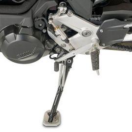 Extension Caballete Lat BMW F900XR R 20-ES5137 Givi