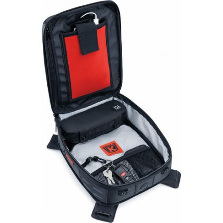 Maleta magnética p/ Tanque XKURSION XT CO-PILOT Multi-Fit 5294 Kuryakyn
