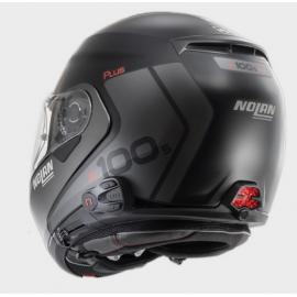 Bluetooth B902L R P/N100-5/N104/Absolute/N87/N44 Evo/N40 Full/GT NolanNolan