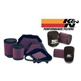 Filtro de aire filtro nuevo k/&n filters ha-1110